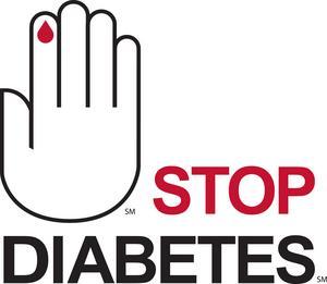 Nov1_Diabetes